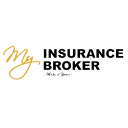 myinsurance